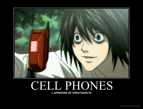 L Meme - l death note meme related keywords l death note meme