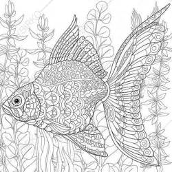 coloring sheets 207 best coloring images on coloring