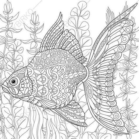 odyssey coloring book a sea coloring journey books 18 best images about world on