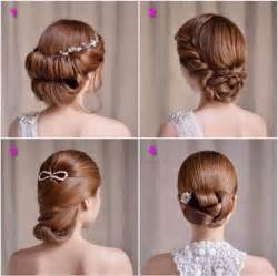 diffetent types of the sthandaza hairstyles different types hairstyle for young women and girls hair