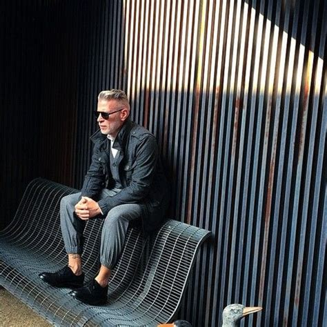 nick wooster biography 448 best images about fashion icon nick wooster on