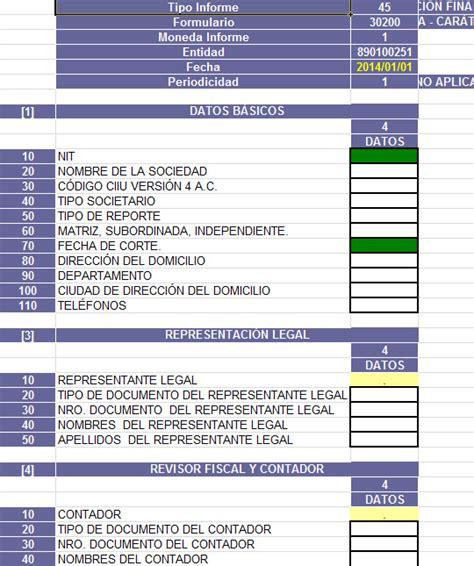 liquidacion laboral 2016 en mexico apexwallpapers com simulador liquidacin laboral gerencie liquidacion