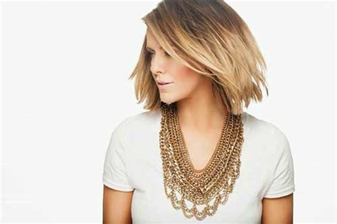 courtney kerr haircut 20 short bob hairstyles for women short hairstyles 2017