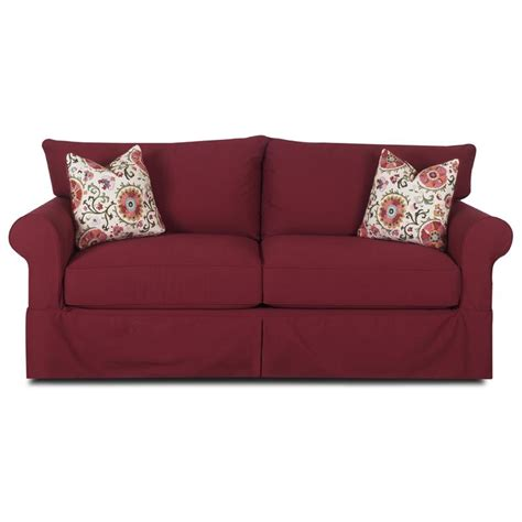 rowe sofa reviews at rowe we proudly stand the