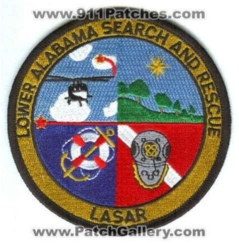 how to your to search and rescue free search and rescue patch developerspiratebay