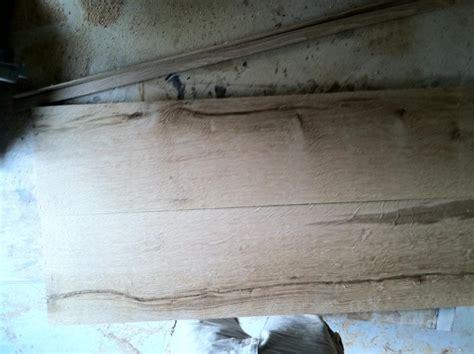 cut straight general woodworking talk
