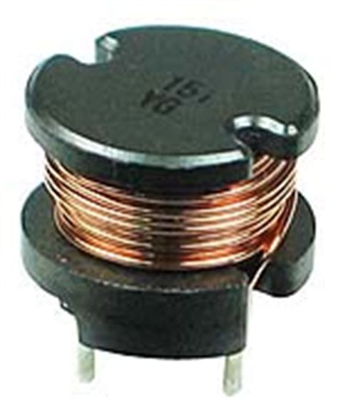 inductor power inductor power 28 images thin metal power inductors smd inductor images power inductors