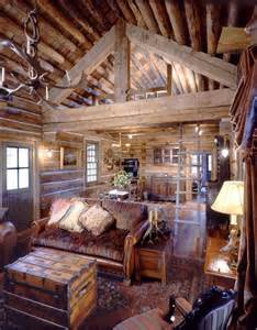small cabins with loft small cabin with loft home pinterest