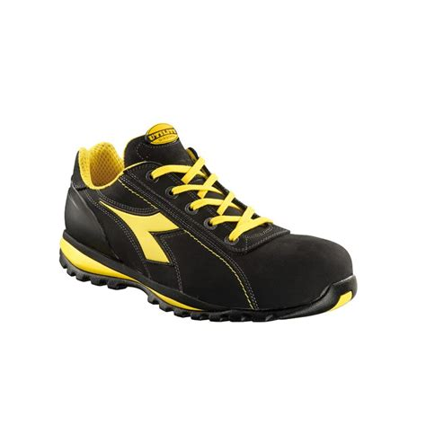 chaussure de securite basse 4783 chaussure de securite basse