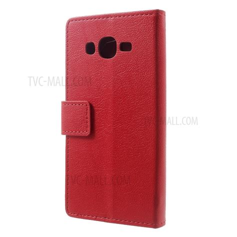 Iron For Type Samsung Galaxy J2 Prime Stand Robot Transformar leather wallet stand flip for samsung galaxy j2 prime tvc mall