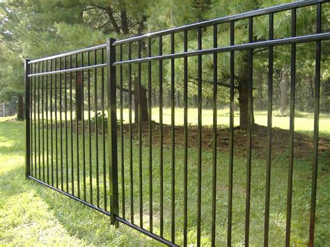 Fencing And Trellis Suppliers Fence Supplies Fence Supplies Pa