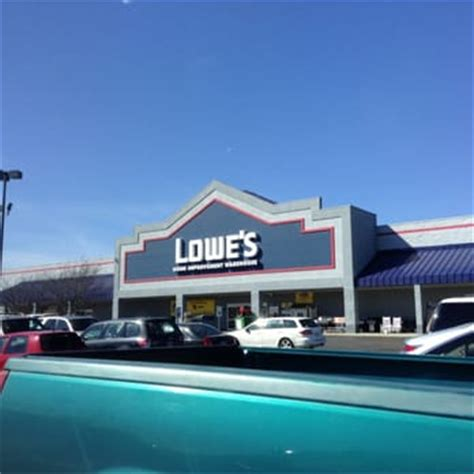 lowe s home improvement hardware stores 7920 hwy 72 w