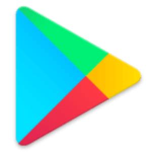 Play Store Tv Apk Play Store Apk For Android Play Store