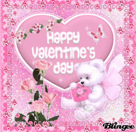 imagenes feliz dia de san valentin amiga feliz san valentin para mi queria amiga yvonall picture