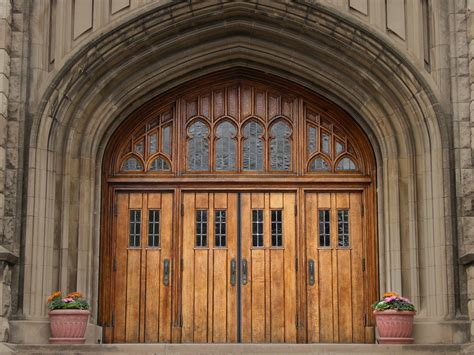 architectural door church s entrance free stock photo image picture old