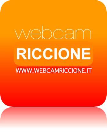 web riccione bagno 93 riccione meteo live