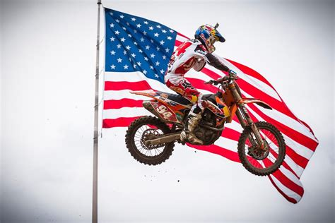 pro ama motocross best photos from redbud ama motocross