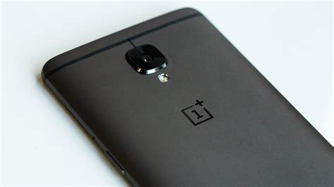 best oneplus one oneplus 5 price specs release date and all the other