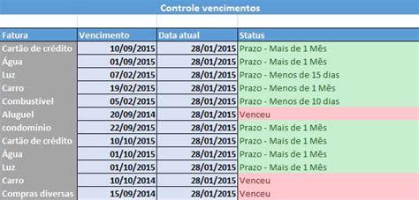 Calcular Calendario Gratis Calend 225 E Agendador De Tarefas E Contas 2015 No Excel