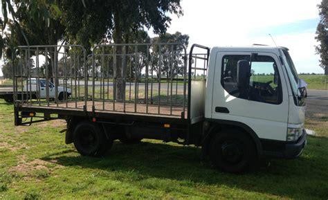 small mazda truck mazda t4600 diesel small truck trucks trailers small