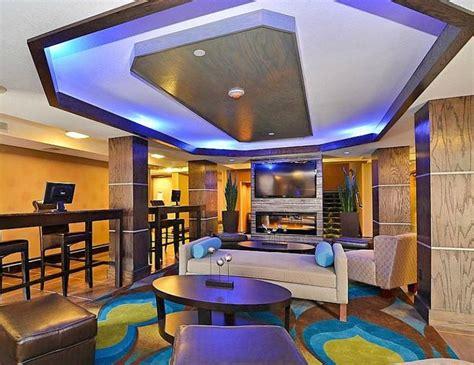 comfort inn el paso information about comfort suites airport el paso southwest