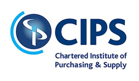 Cips Accredited Mba by News Bath Mba Programme Awarded Cips Accreditation