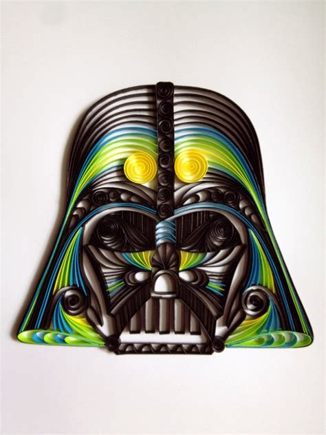 design darth vader helmet design stack a blog about art design and architecture