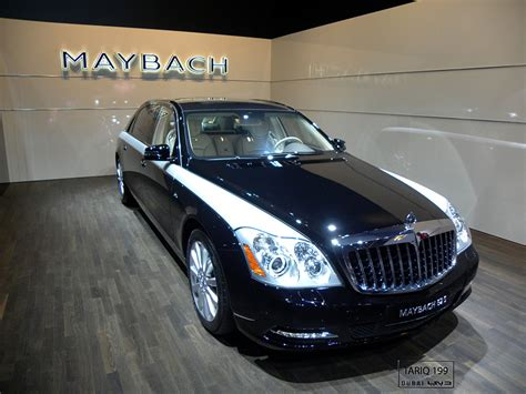 auto repair manual free download 2010 maybach 62 engine control service manual 2010 maybach 62 tail light removal