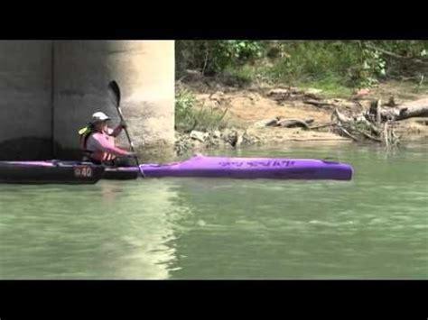 cuero national bank cuero tx 30 best canoe racing images on pinterest