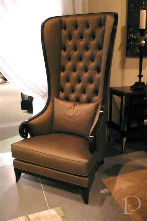 Chair Fancy by Copeman 187 More Fancy Chairs
