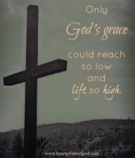 only a sovereign gracious god only god s grace quotes pinterest mom grace o
