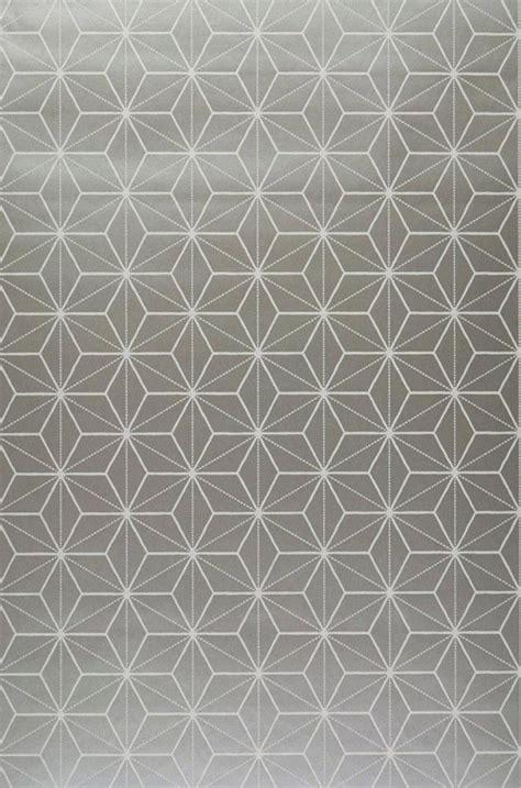 tapisserie graphique hemsut papier peint graphique autres papiers peints