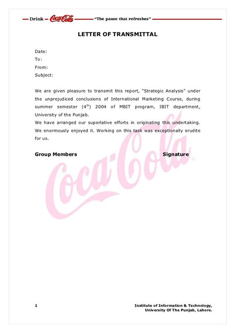 stron biz penn cover letter
