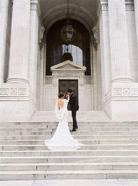 wedding photographers in new york city new york city wedding photographer new york