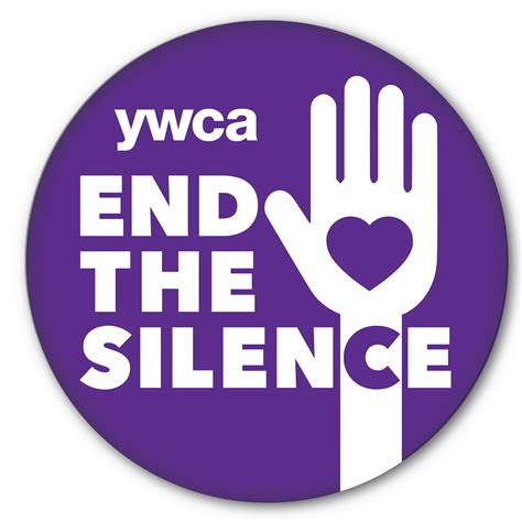 end the silence with domestic violence ywca spokane end the silence with domestic violence ywca spokane