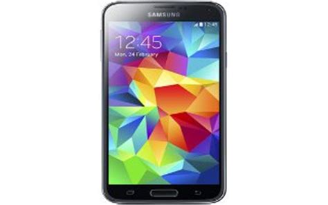 samsung galaxy s5 how to use quick settings panel in how to use accessibility settings samsung galaxy s5