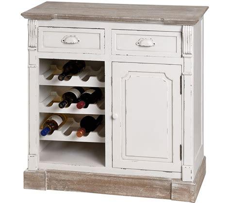 New Cabinet Wine Rack