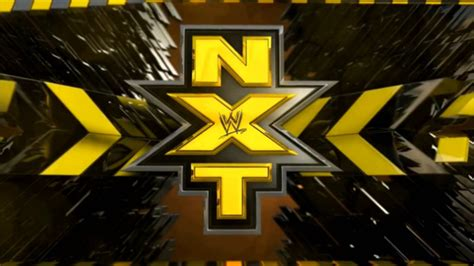 themes mobile wwe wwe nxt wallpapers find best latest wwe nxt wallpapers in