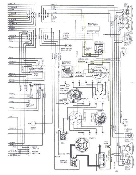chevy impala wiring diagram wiring schematic diagram laiserco