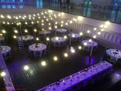 Allcargos Tent Event Rentals Inc Categories Lighting