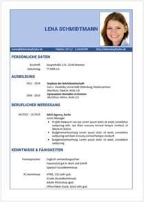 Lebenslauf Vorlage Email Lebenslauf Muster Vorlage 13 Lebenslauf Styles