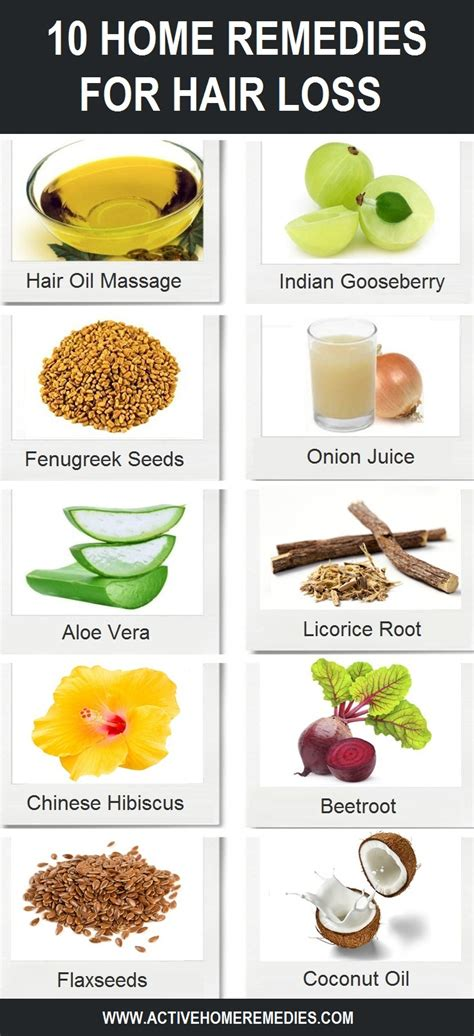 home remedies for hair loss for over 50 home remedies for hair loss active home remedies