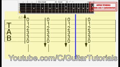 guitar tutorial for beginners youtube falling slowly guitar tutorial easy guitar songs for