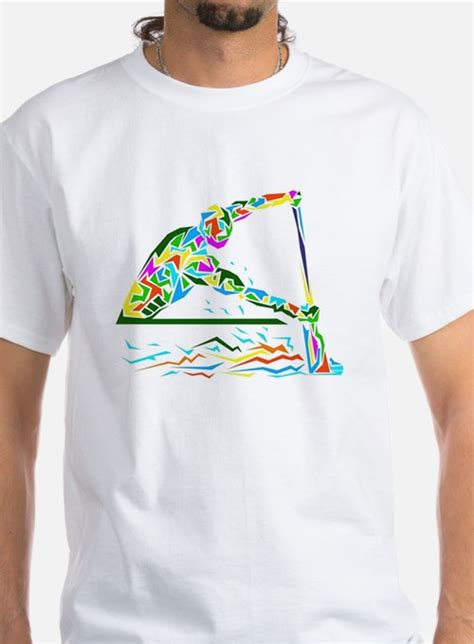 dragon boat shirts dragon boat t shirts shirts tees custom dragon boat