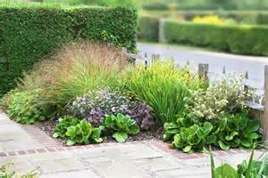 Small Garden Planting Ideas Landscape Garden Design Ideas Modern House Plans Garden Designs A Garden Designs