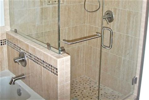 Shower Doors And More Richmond Shower Doors Shower Installation Richmond Va Richmond Shower Doors And More