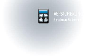 Auto Online Versicherung Sterreich by Versicherungsrechner F 252 R 214 Sterreich Online Versicherung