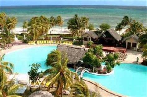 Brisas Guardalavaca Resort