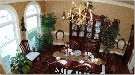 canton bed and breakfast romantic bed and breakfast in canton ohio bedding sets