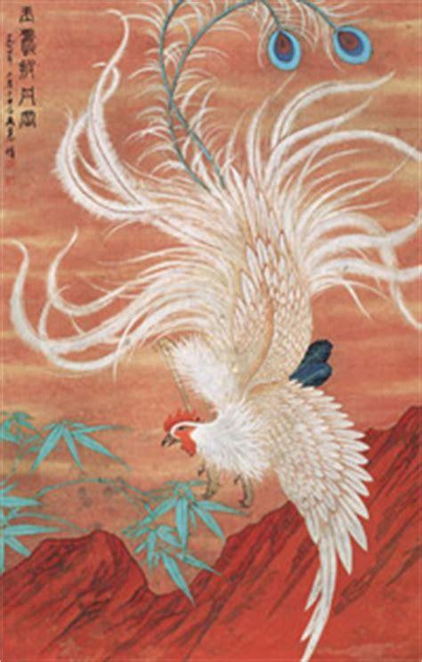 phoenix traditional japanese design japanese tattoo